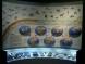 西予市立城川地質館