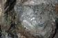K3 寺山の枕状溶岩