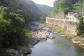 V4 大和田橋のかめ穴