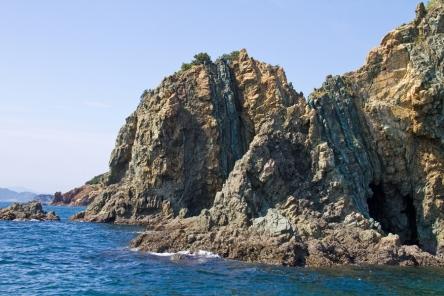 R1 須崎海岸