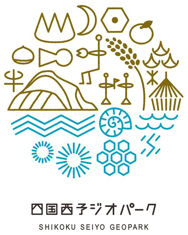 日本ジオパーク再認定審査の結果...