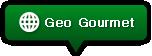 Geo Gourmet