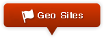 Geo Sites